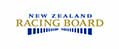 NZ Racing Board logo
