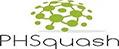 PH Squash logo