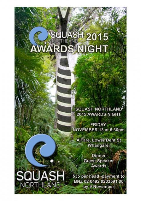2015-SN-Awards-Poster-e (1)