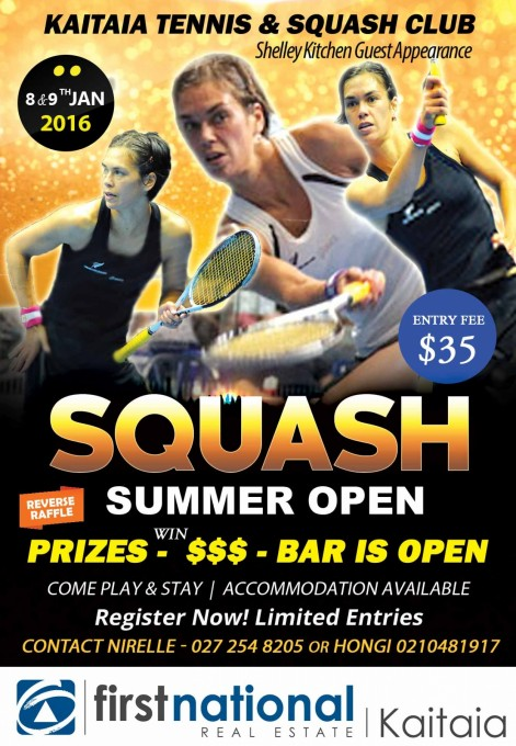 Kaitaia Squash-Summer-Open-Flyer (1)