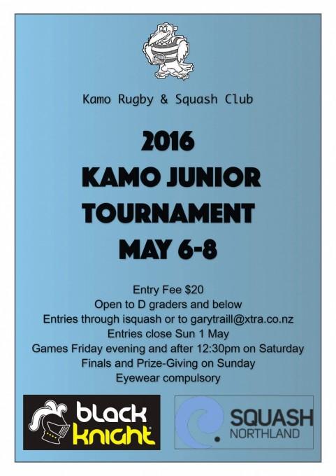 Kamo Juniors 2016_0001