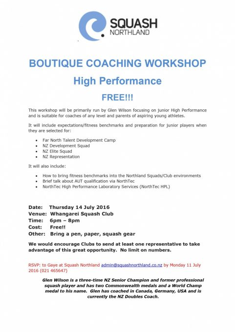 coaching boutique July 2016.2_0001