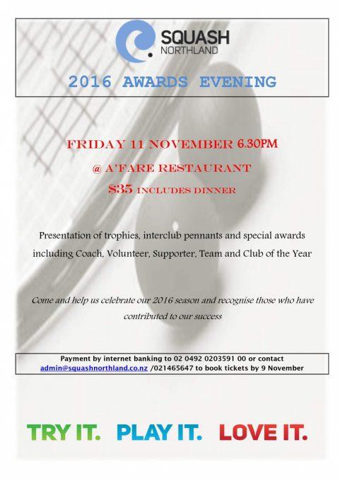 squash-northland-2016-awards-dinner-poster_0001