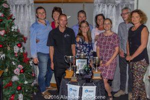 awards-dinner-2016-manaia